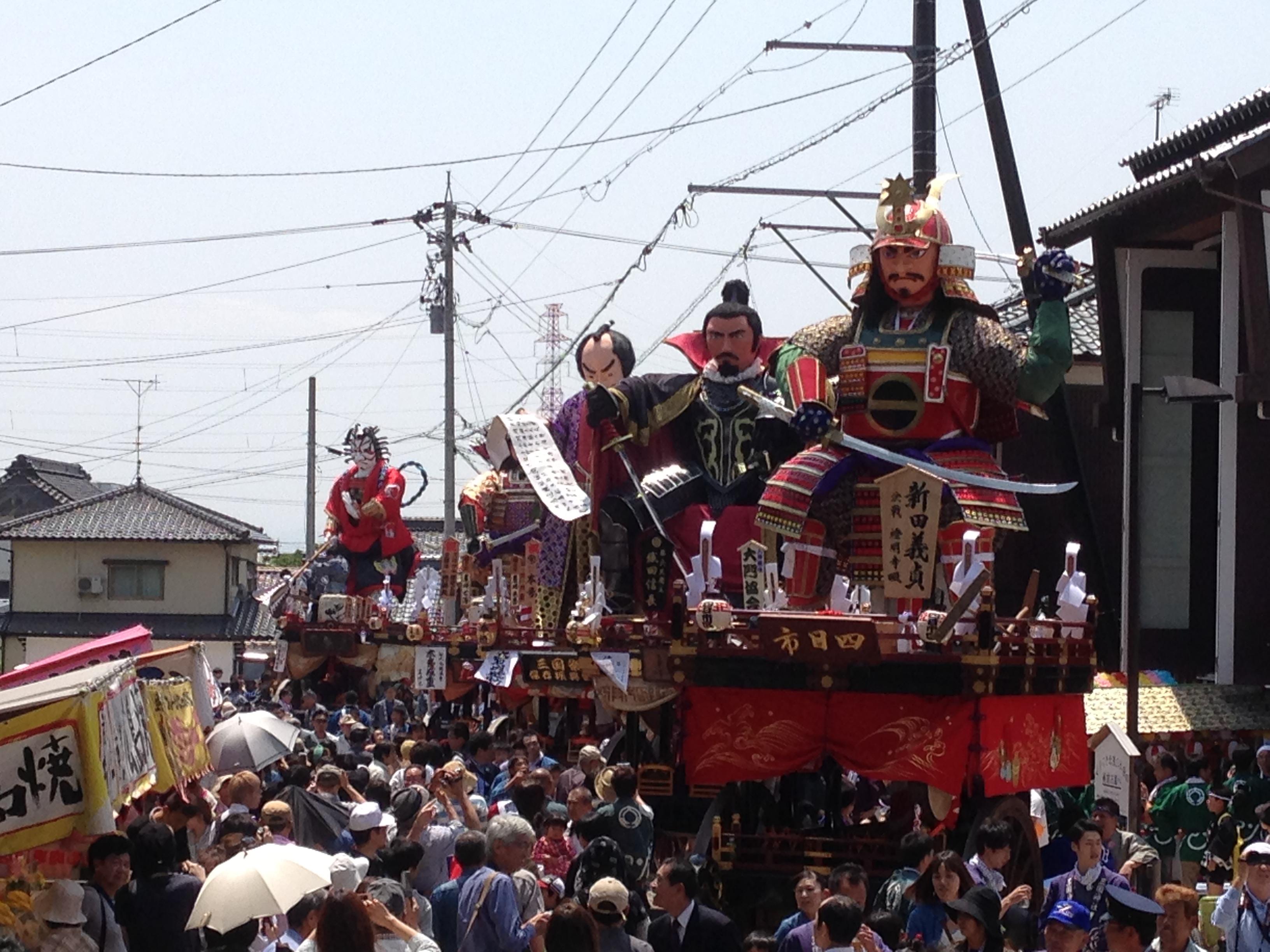 http://ud.t.u-tokyo.ac.jp/blog/_images/IMG_3091.JPG