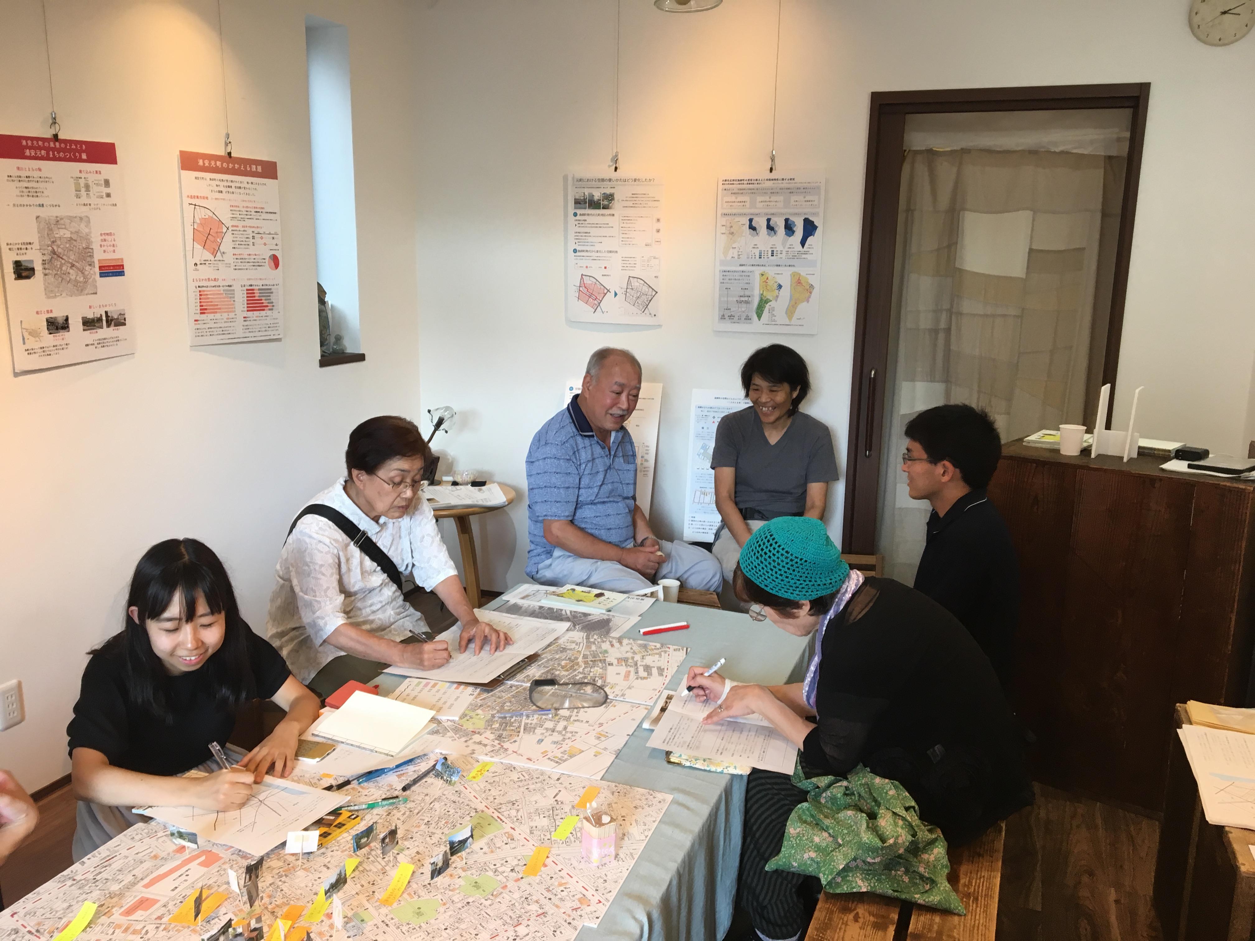 http://ud.t.u-tokyo.ac.jp/blog/_images/IMG_3189.JPG