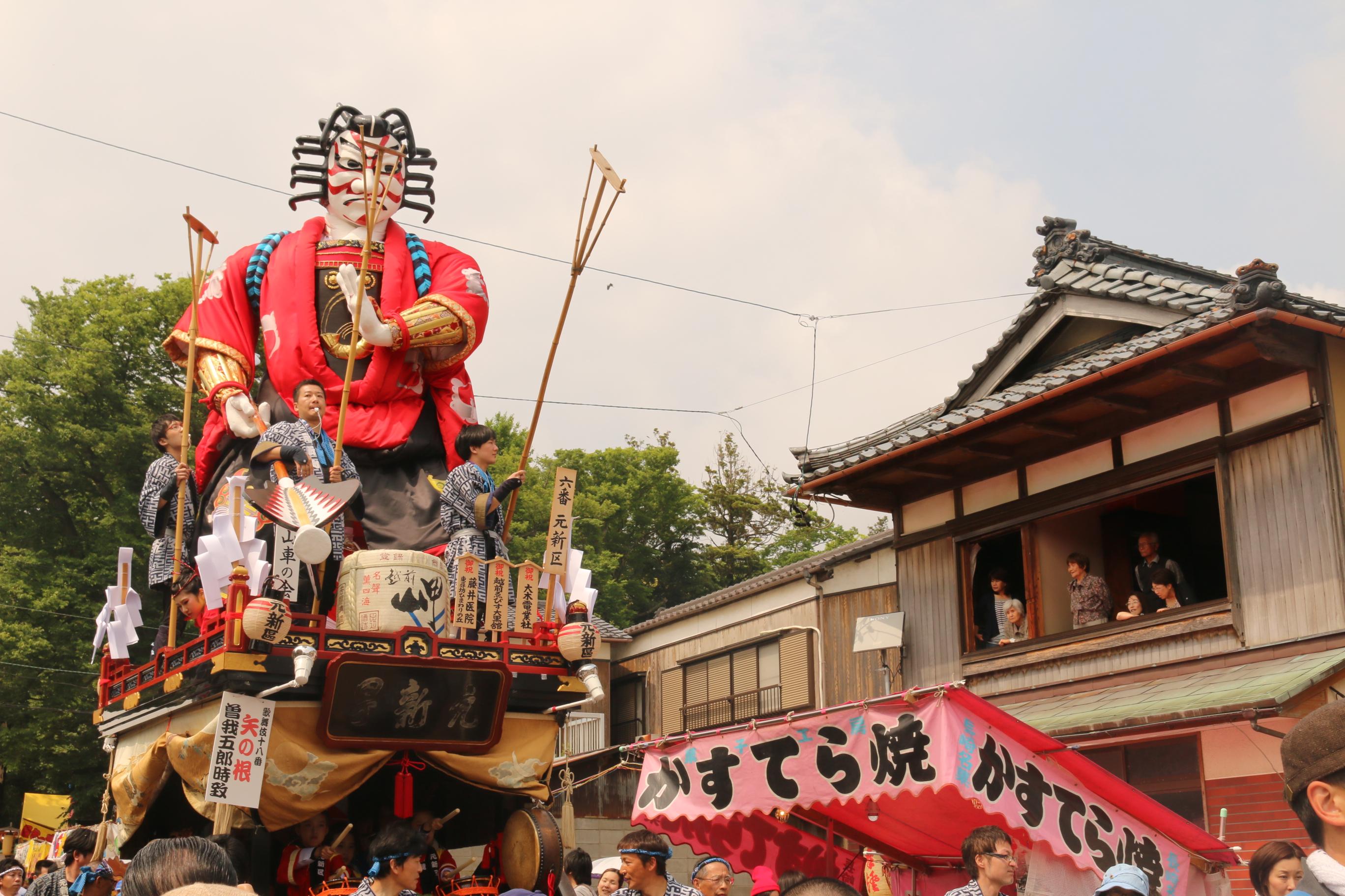 http://ud.t.u-tokyo.ac.jp/blog/_images/IMG_3389.JPG