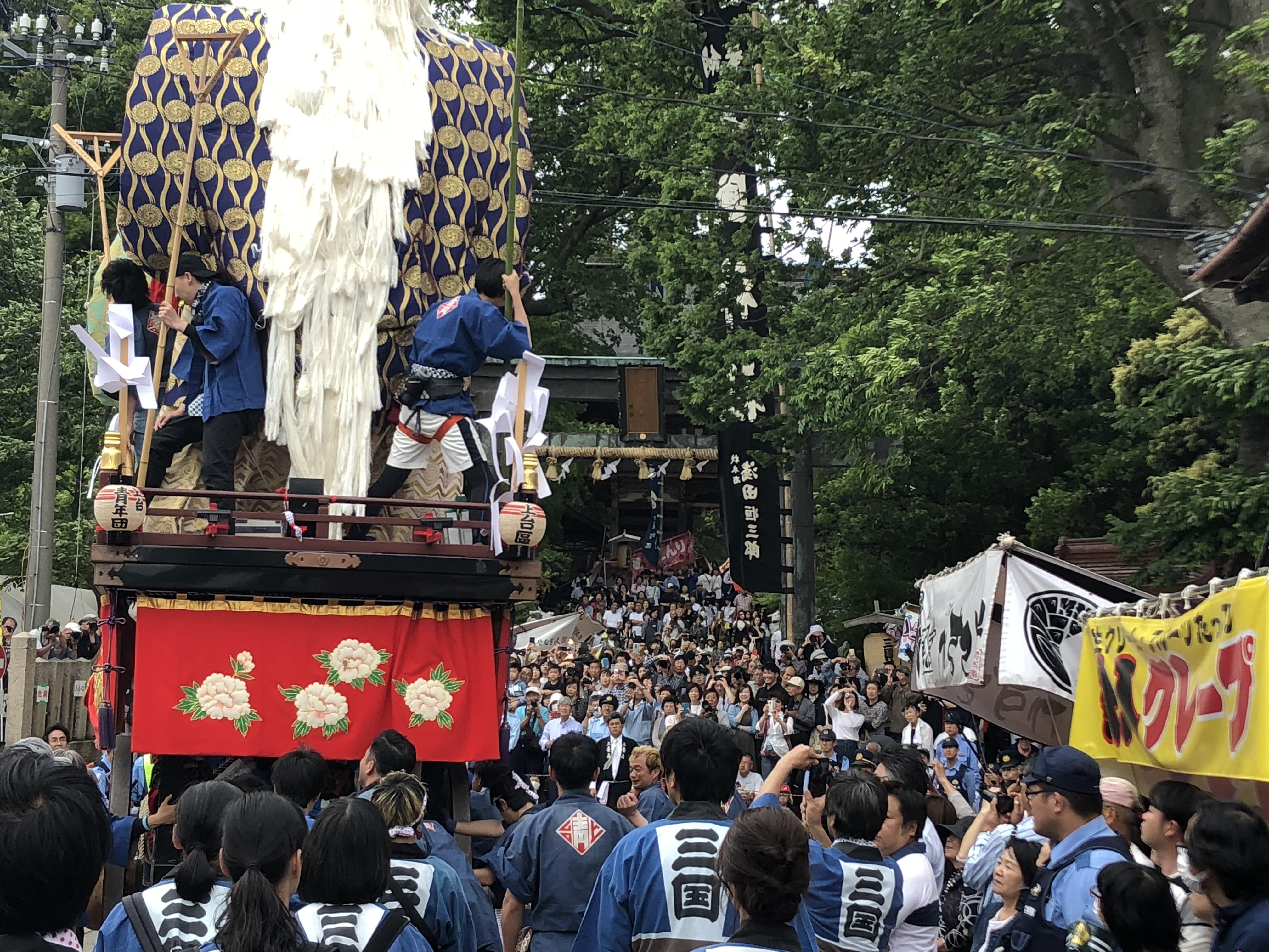 http://ud.t.u-tokyo.ac.jp/blog/_images/IMG_3450.jpg