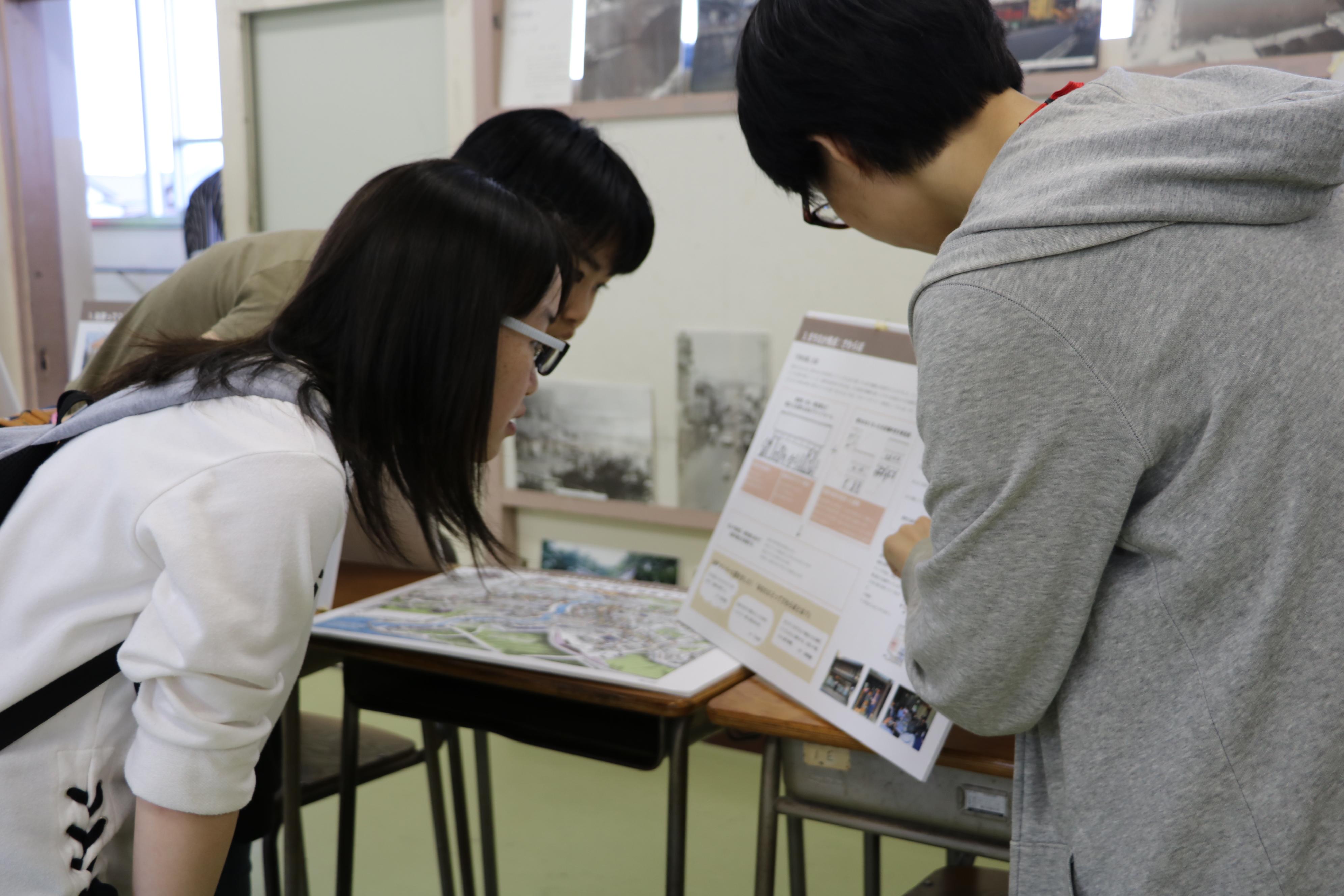 http://ud.t.u-tokyo.ac.jp/blog/_images/IMG_4612.JPG