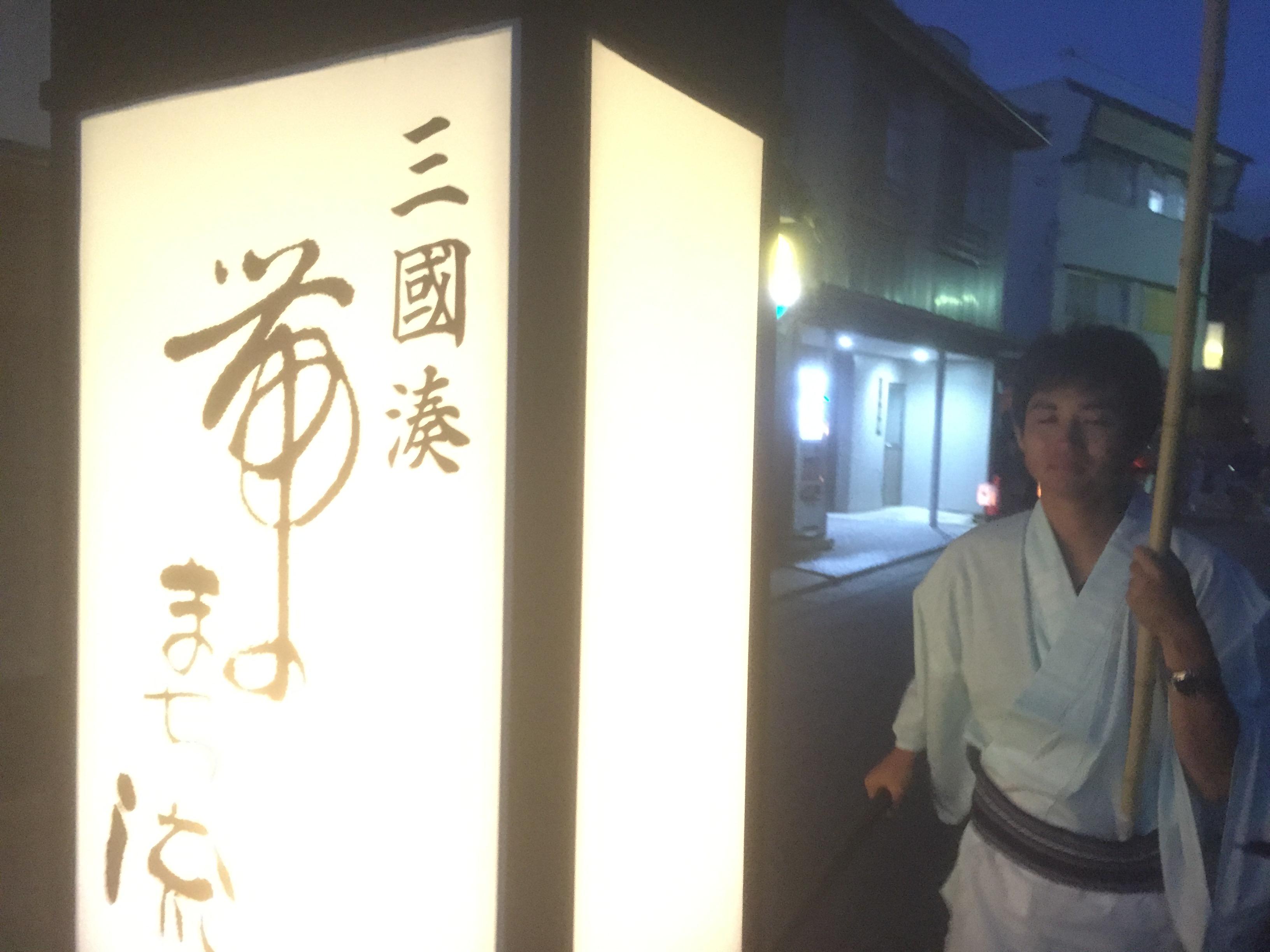 http://ud.t.u-tokyo.ac.jp/blog/_images/IMG_4736.JPG