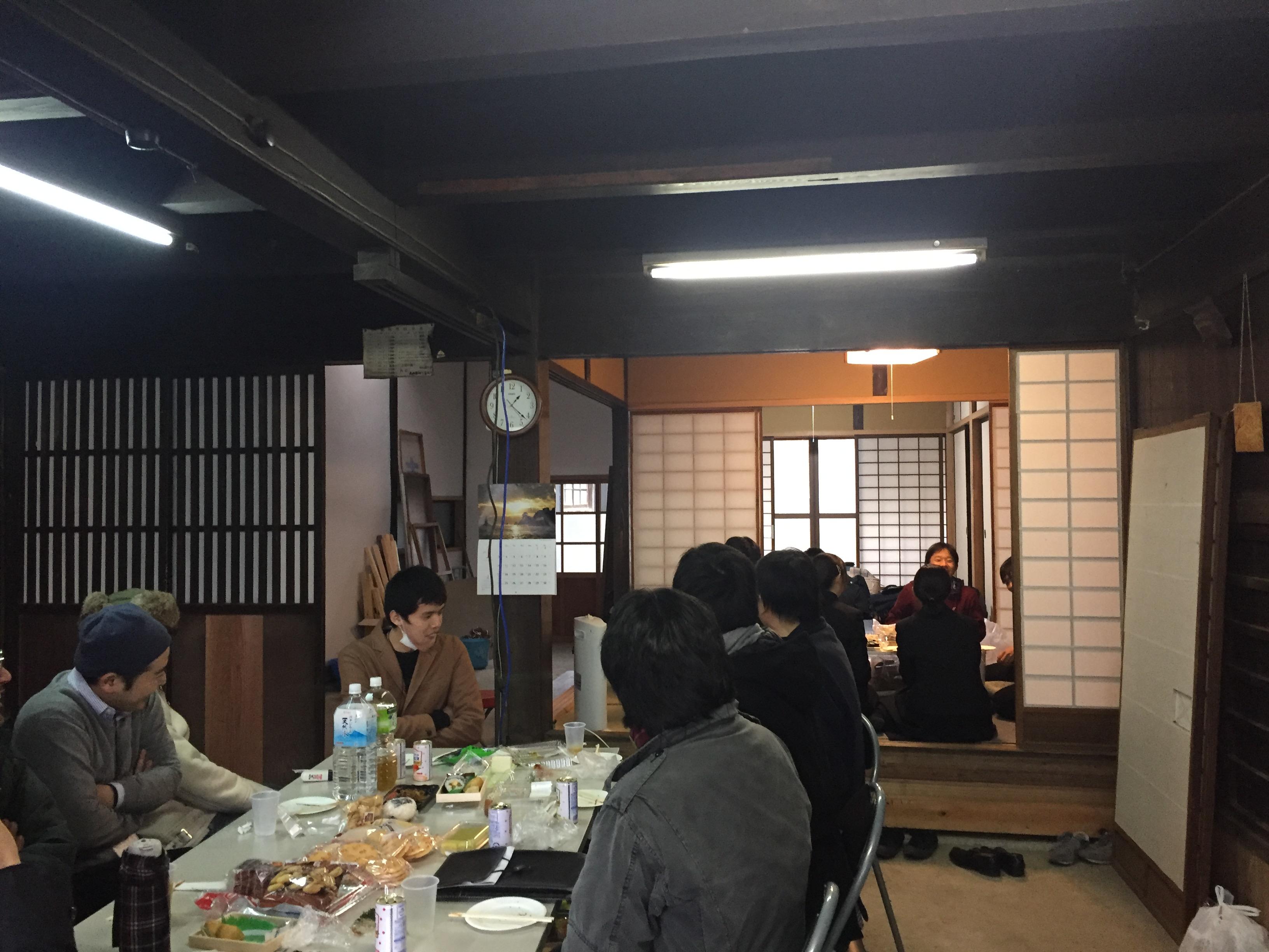 http://ud.t.u-tokyo.ac.jp/blog/_images/IMG_6390.JPG