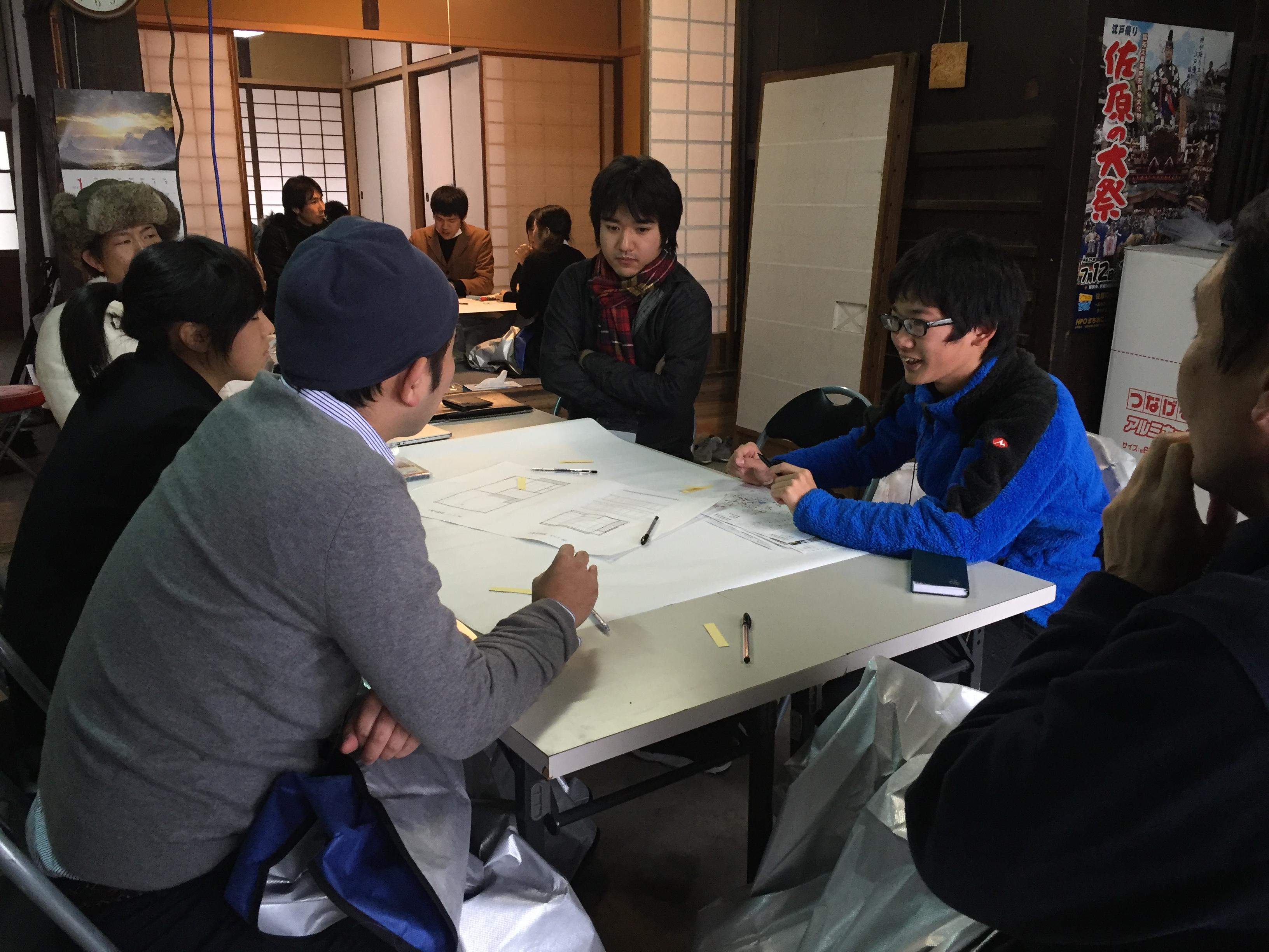 http://ud.t.u-tokyo.ac.jp/blog/_images/IMG_6618.JPG