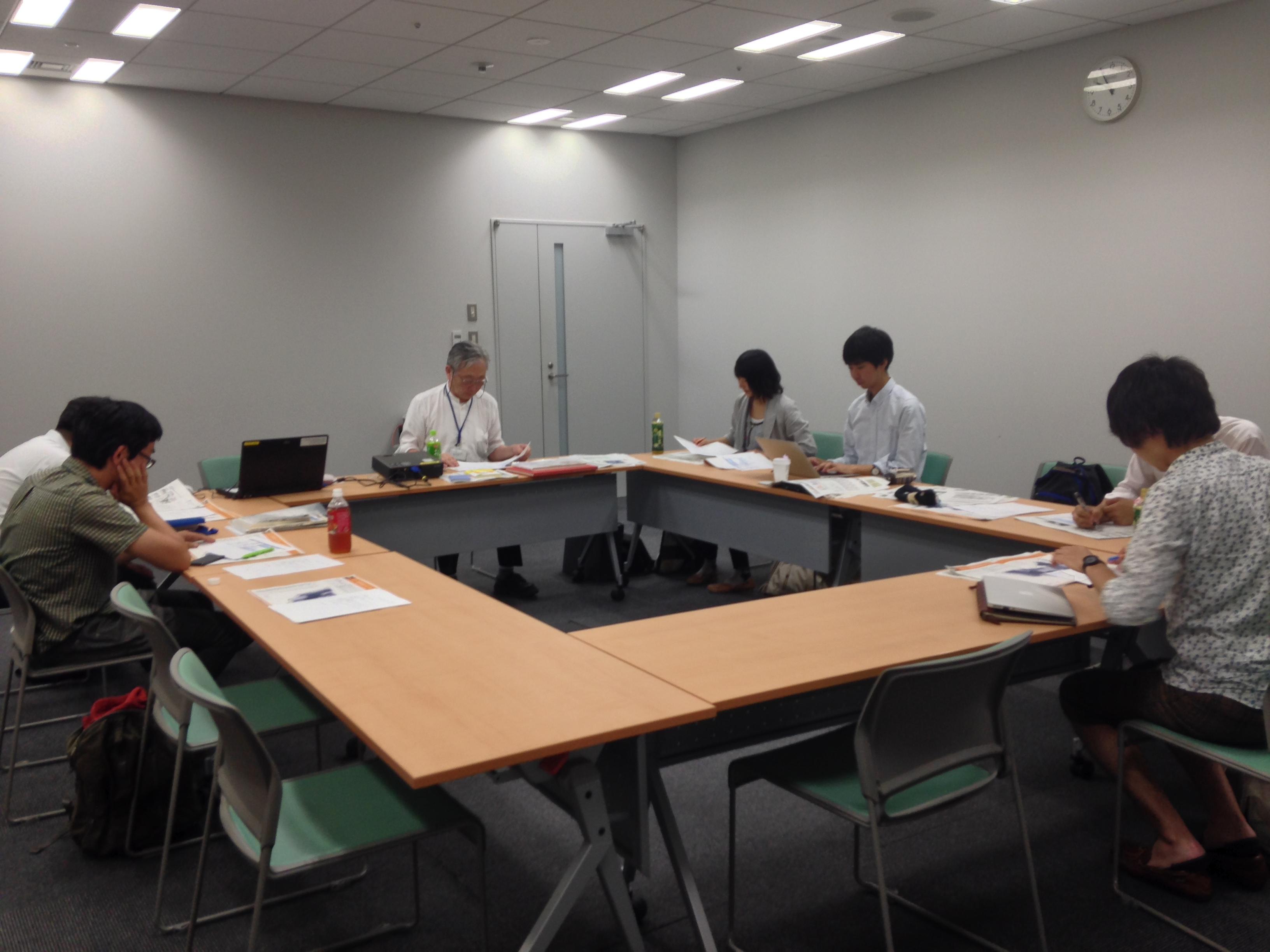 http://ud.t.u-tokyo.ac.jp/blog/_images/IMG_6998.JPG