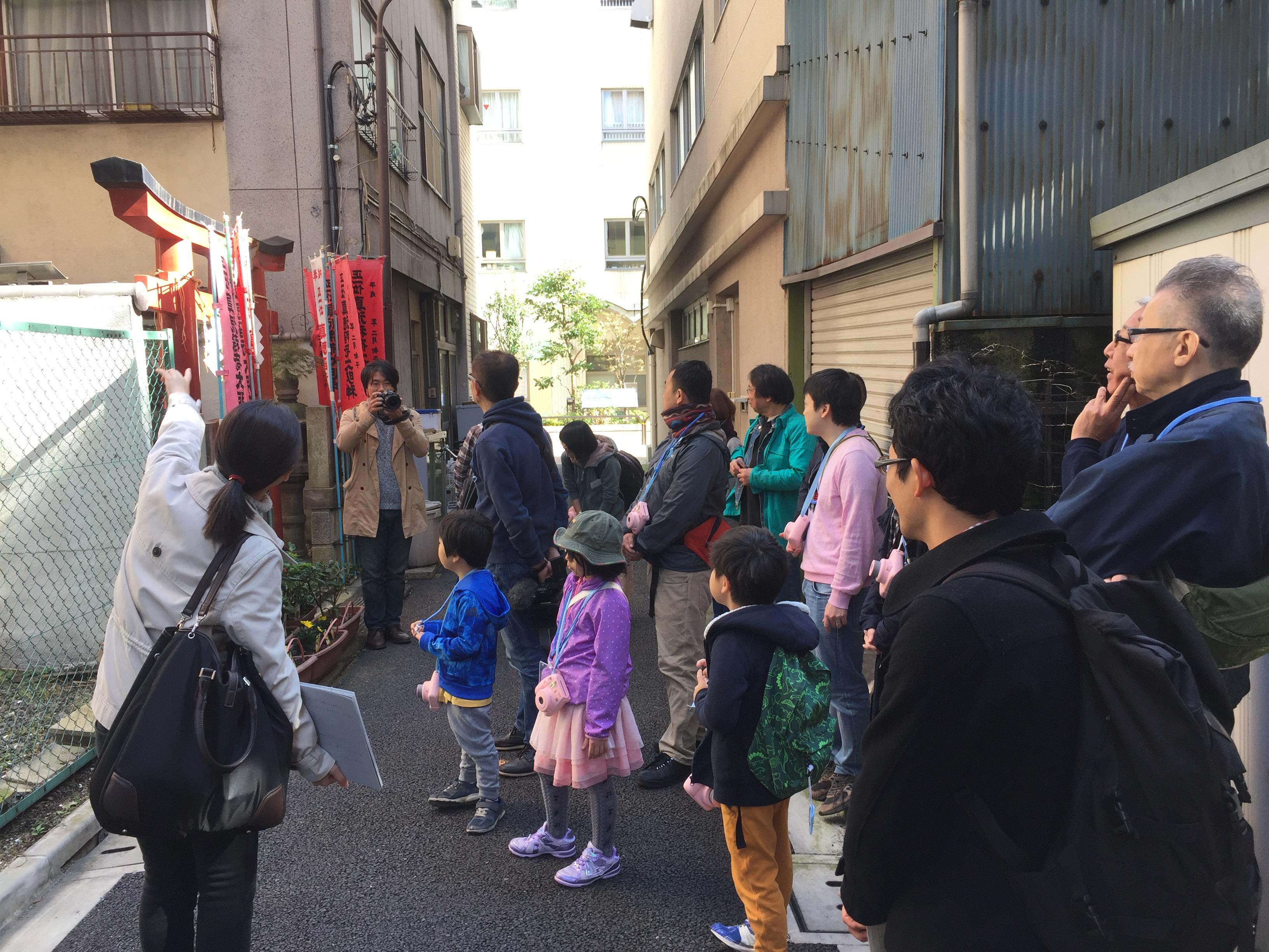 http://ud.t.u-tokyo.ac.jp/blog/_images/IMG_7727.JPG