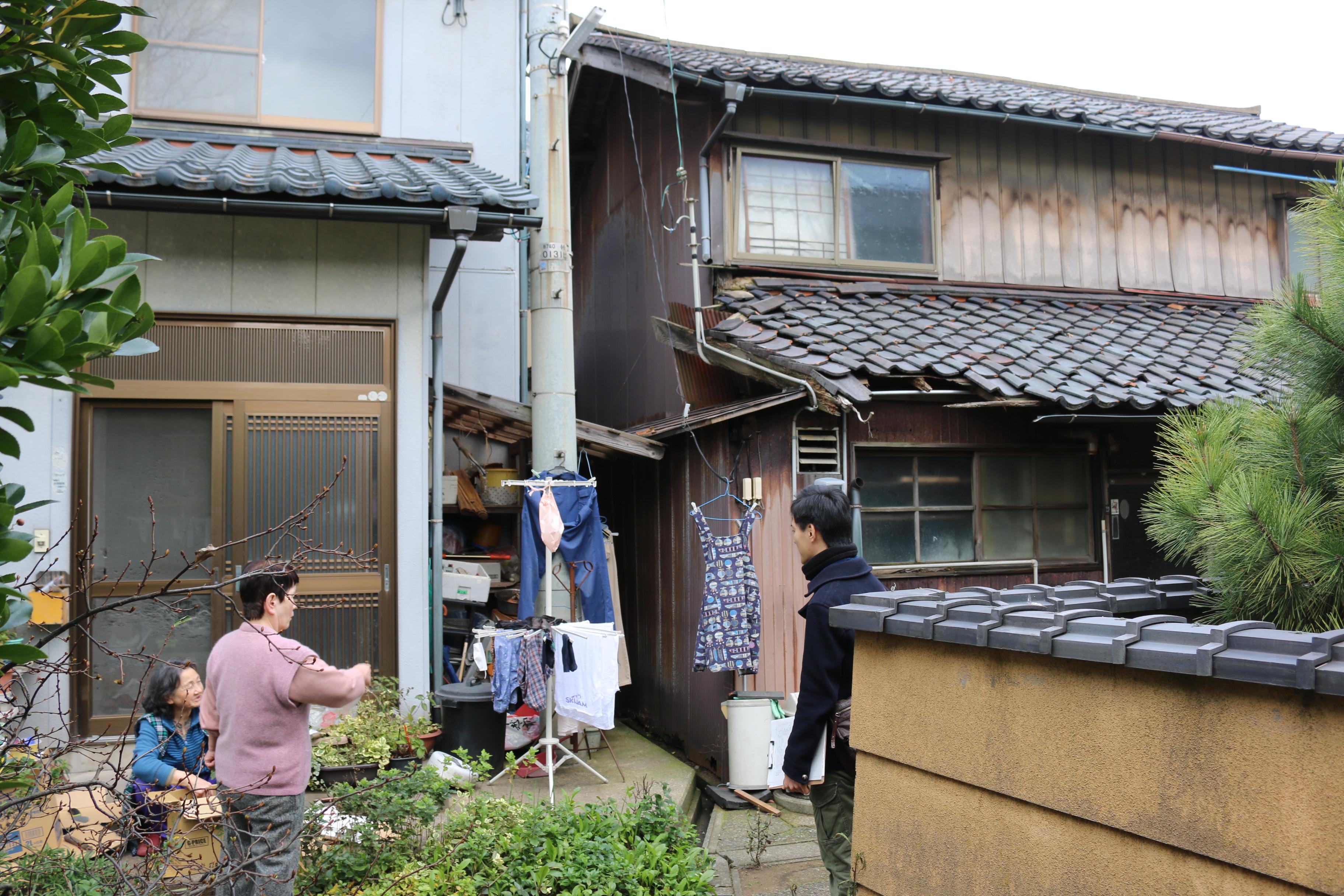 http://ud.t.u-tokyo.ac.jp/blog/_images/IMG_9141.JPG