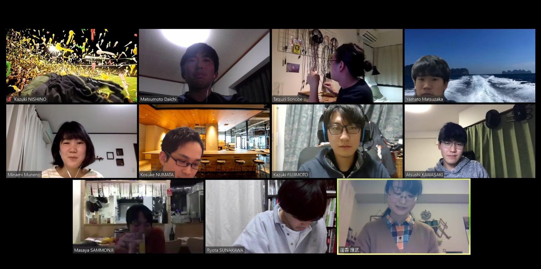 http://ud.t.u-tokyo.ac.jp/blog/_images/S__17489949.jpg