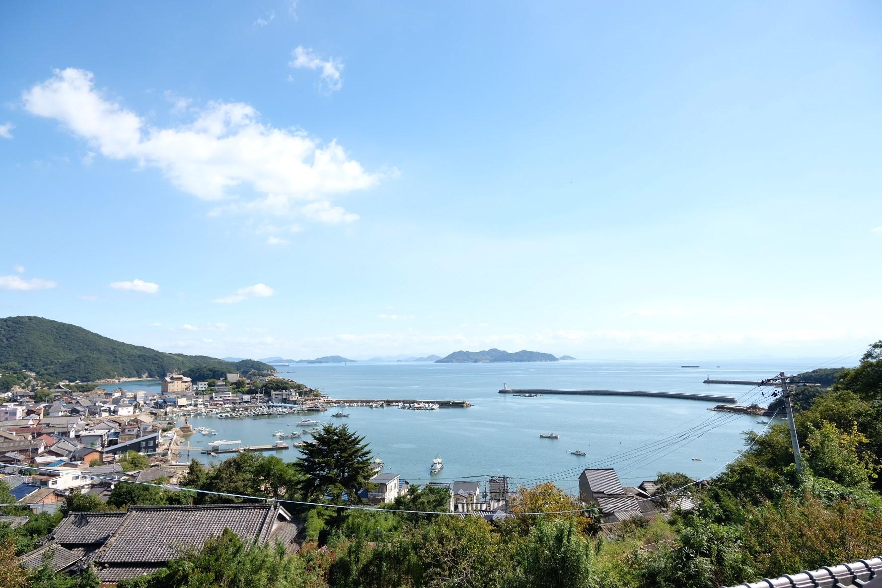 http://ud.t.u-tokyo.ac.jp/blog/_images/fig1.jpg