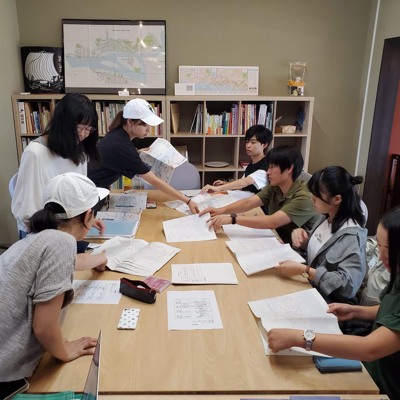 http://ud.t.u-tokyo.ac.jp/blog/_images/mikuni1909.jpg