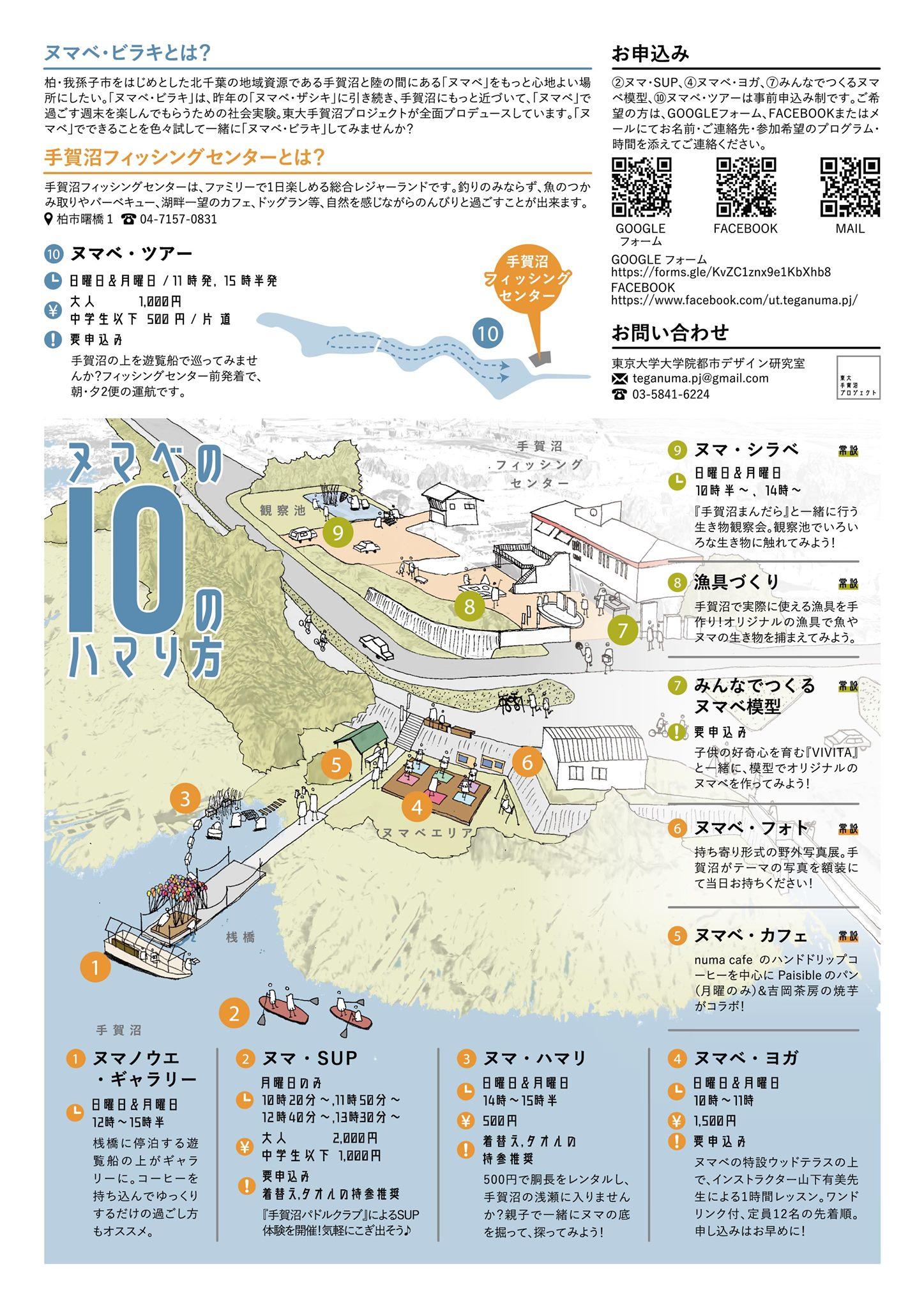 http://ud.t.u-tokyo.ac.jp/blog/_images/numabe2.jpg