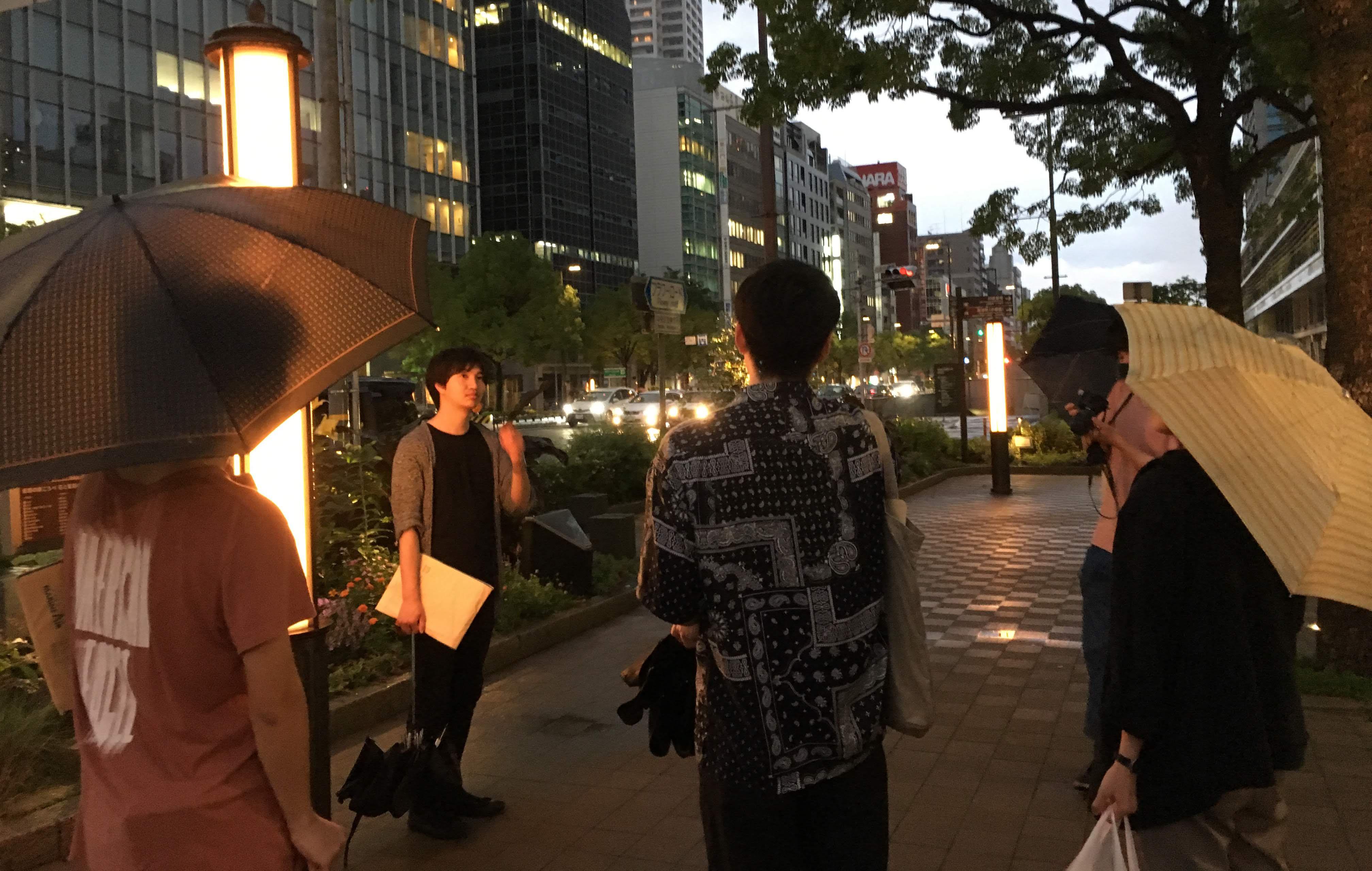 http://ud.t.u-tokyo.ac.jp/blog/_images/s0.jpg