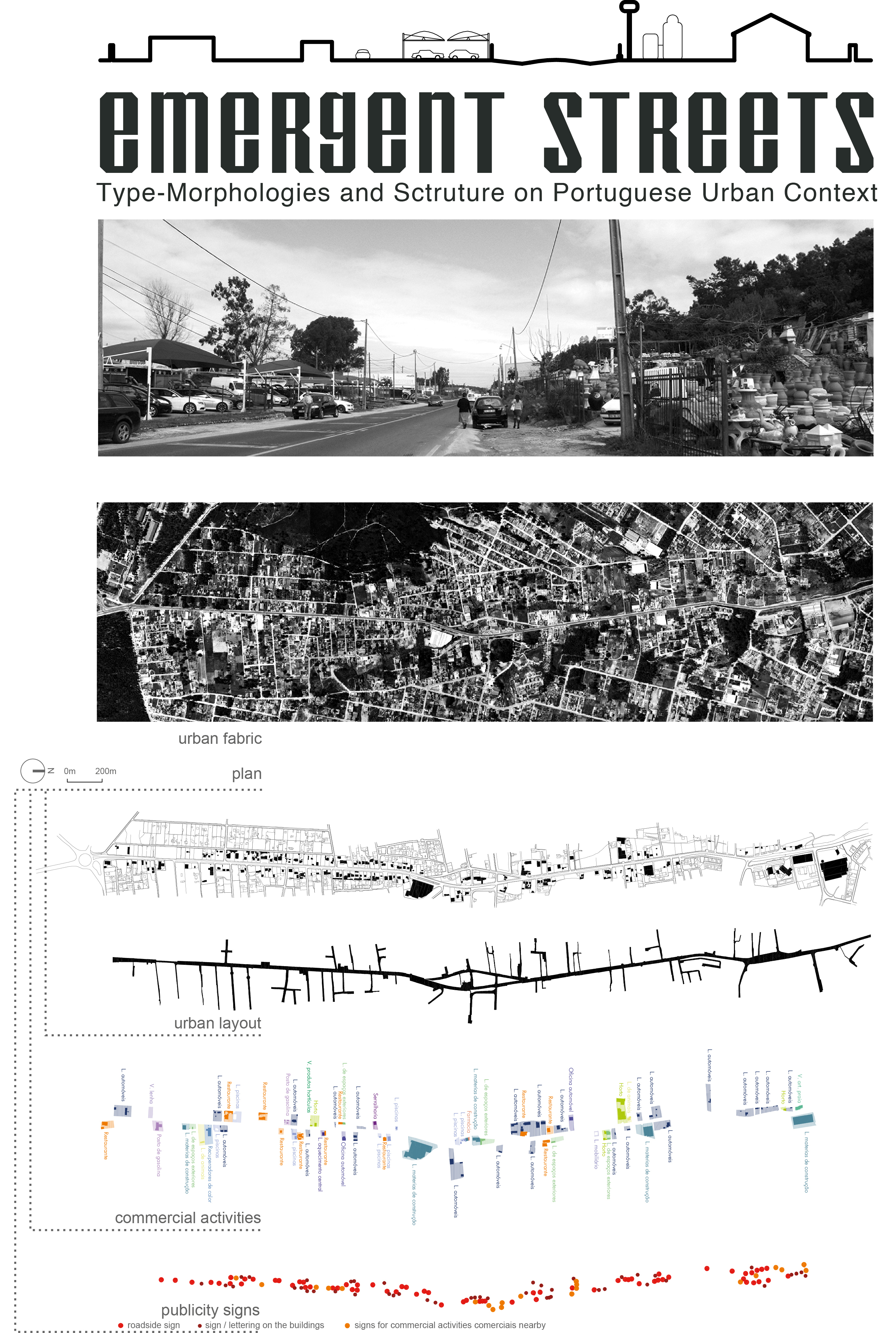 http://ud.t.u-tokyo.ac.jp/blog/_images/thesis%20image.jpg