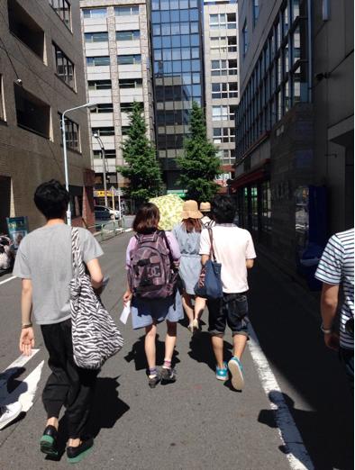 http://ud.t.u-tokyo.ac.jp/blog/_images/tokodaihakushi.png