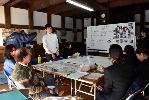 http://ud.t.u-tokyo.ac.jp/blog/_images/workshop3.jpg