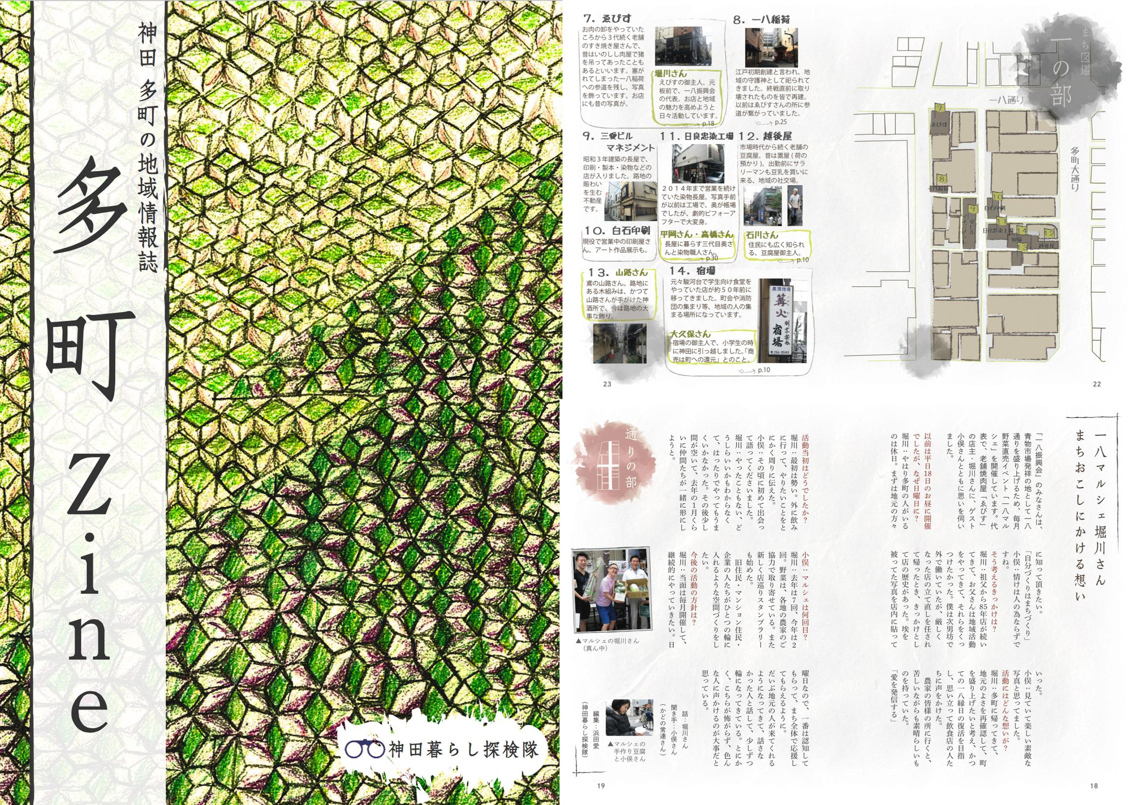 http://ud.t.u-tokyo.ac.jp/blog/_images/zine%E3%81%BE%E3%81%A8%E3%82%81%E7%94%BB%E5%83%8F.jpg