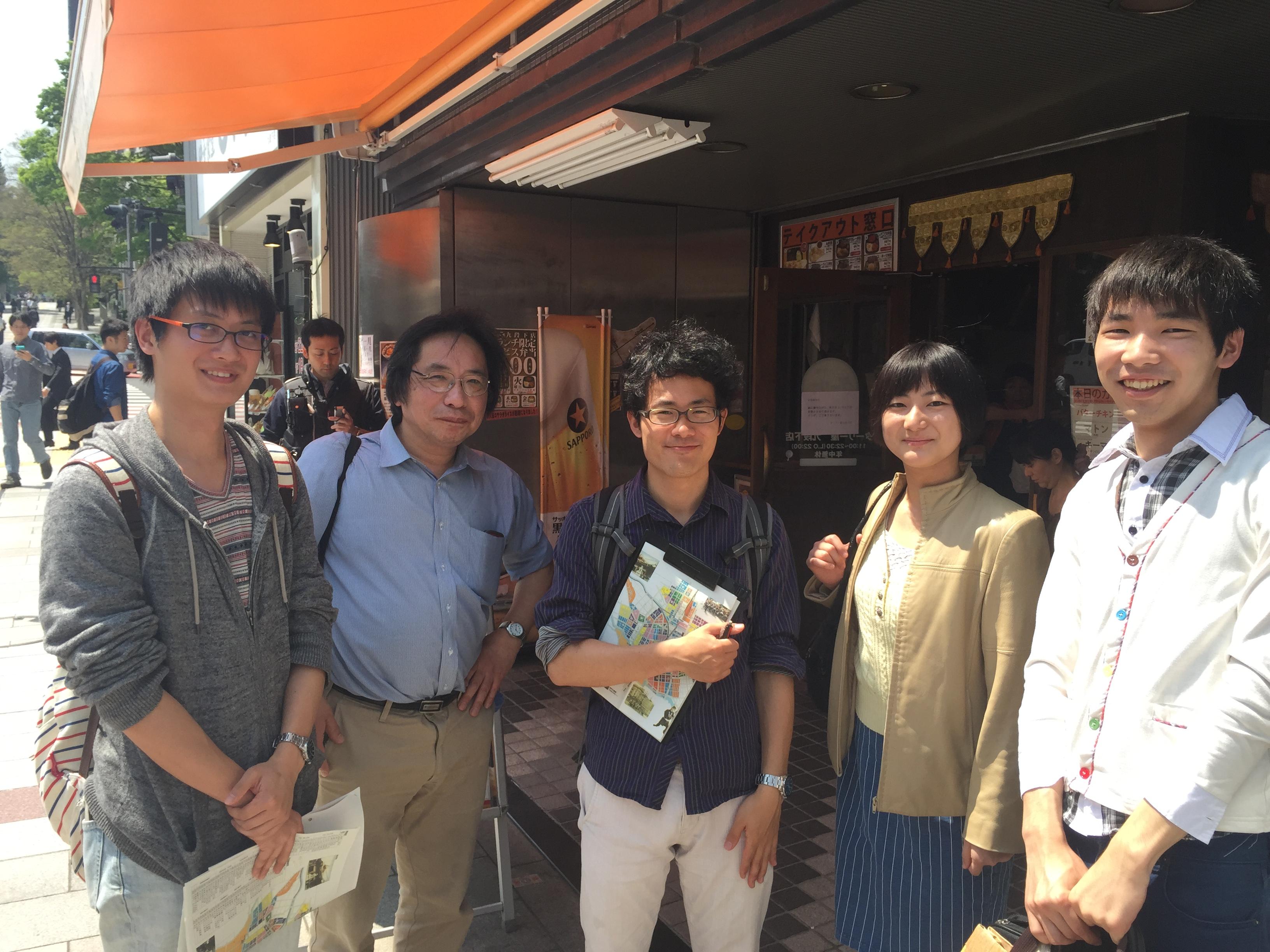 http://ud.t.u-tokyo.ac.jp/news/_images/IMG_0189.JPG