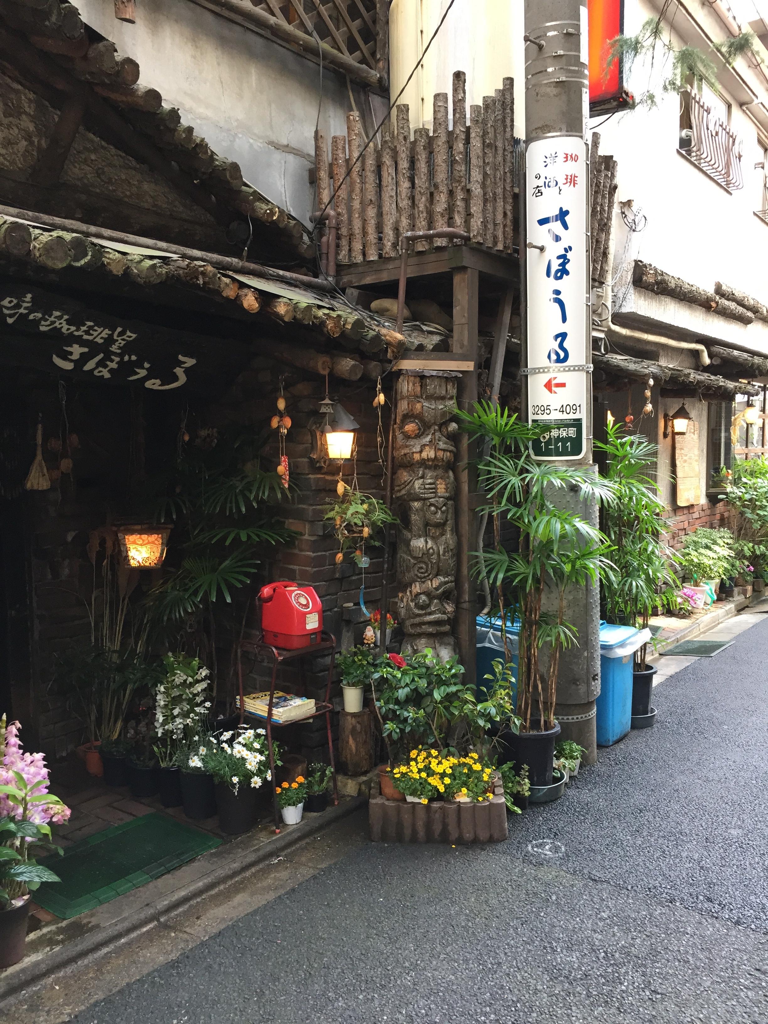 http://ud.t.u-tokyo.ac.jp/news/_images/IMG_4732.jpg