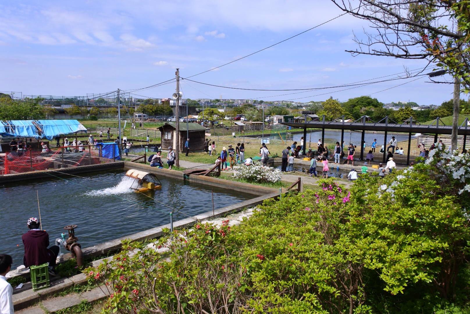 http://ud.t.u-tokyo.ac.jp/news/_images/IMG_9920.JPG