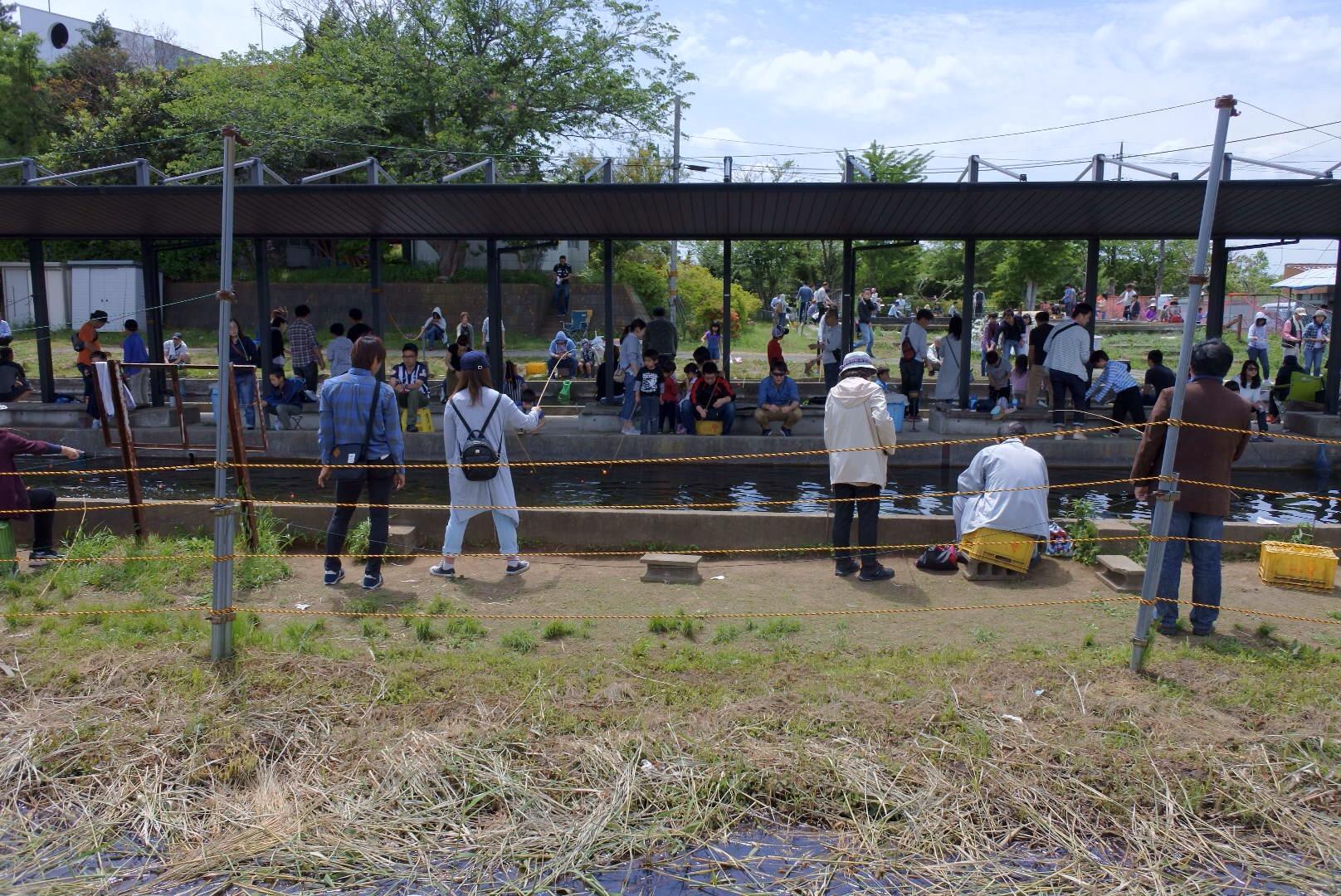 http://ud.t.u-tokyo.ac.jp/news/_images/IMG_9969.JPG