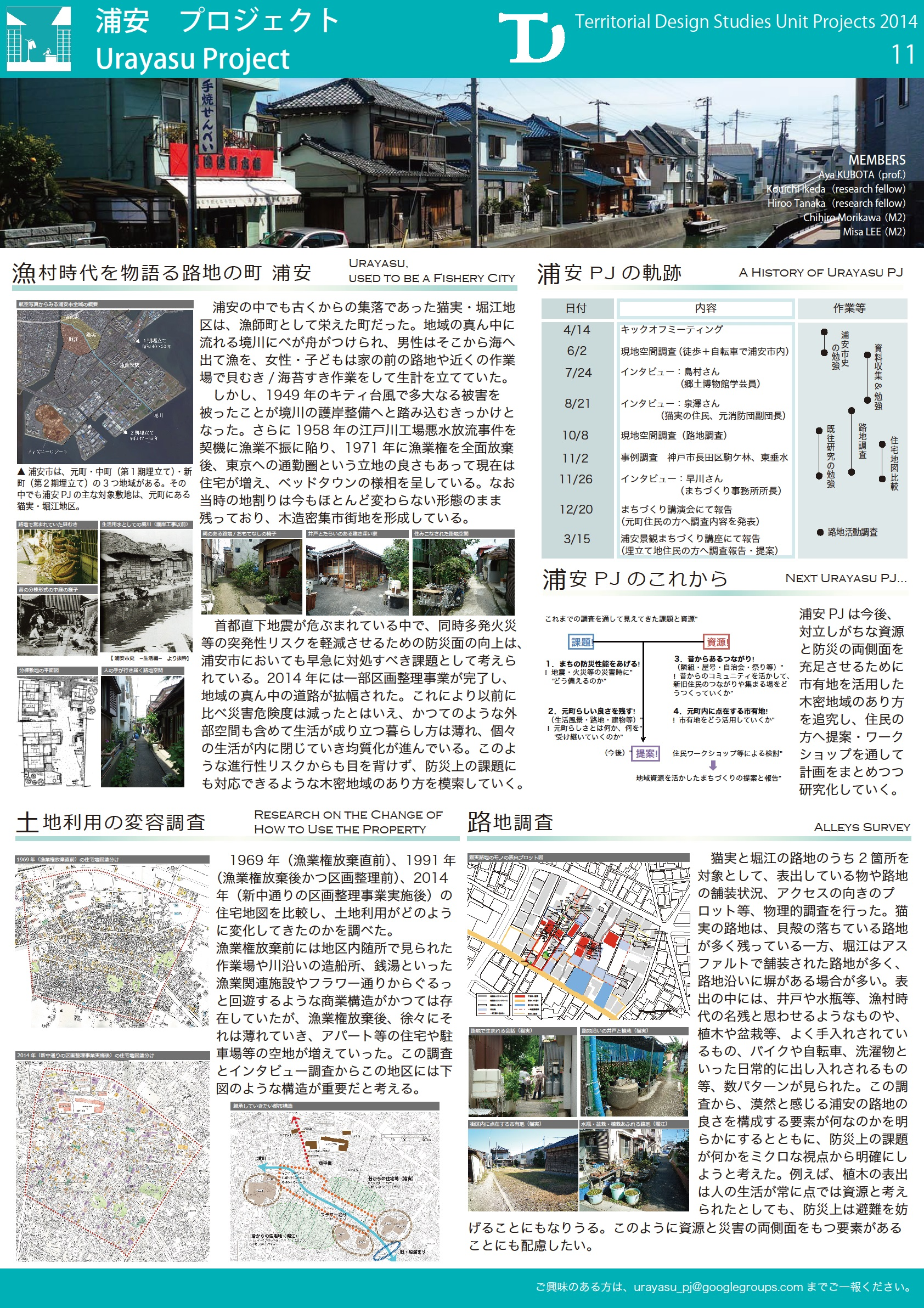 urayasu_2014_panel